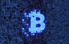 Bitcoin 5 Günde 3000 Dolar Yükseldi