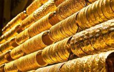 Yatırım İçin Hangi Ayar Altın Alınmalı?