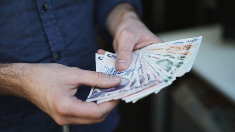 İptal Edilen Konut Kredisinde Ekspertiz Ücreti Geri Alınabilir Mi?