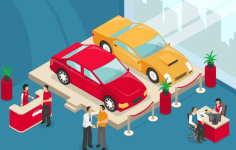 Kredi Borcu Devam Eden Araba Satılabilir Mi?