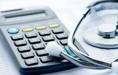 Sağlık Masrafları İçin Kredi Çekilebilir Mi?