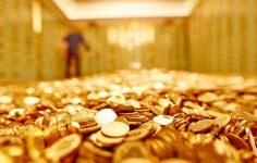 Altın Hesabı Açtırsam Altın Olarak Geri Alabilir Miyim?