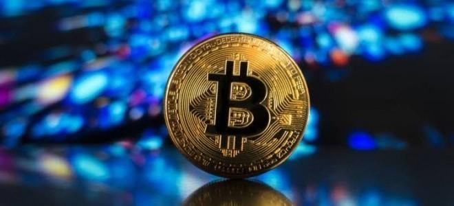 Bitcoin 9.700 doları aştı