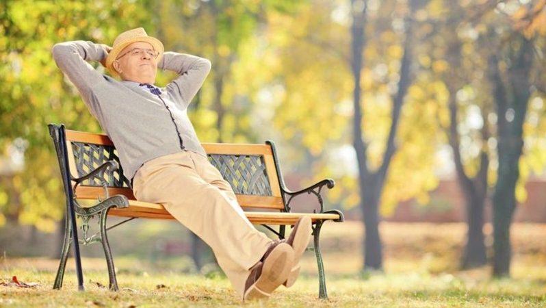 Emeklilik İçin 9 Bin Gün Doldurmak Şart Mı?