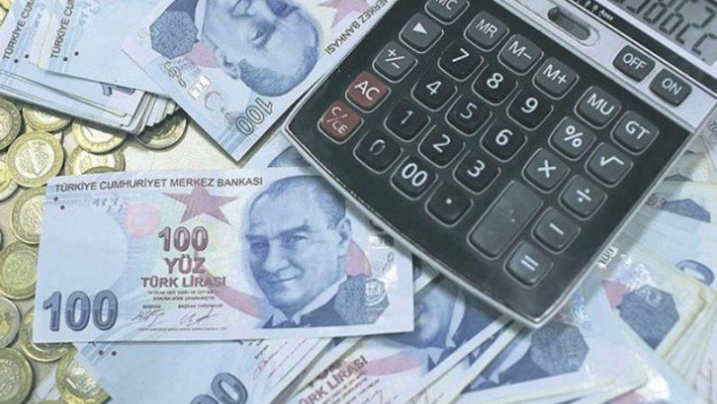 Kredi Başvurusu Kaç Günde Sonuçlanır?