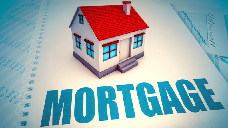 Şimdi Al Sonra Öde Mortgage İle Ev Sahibi Olurken Bilinmesi Gerekenler
