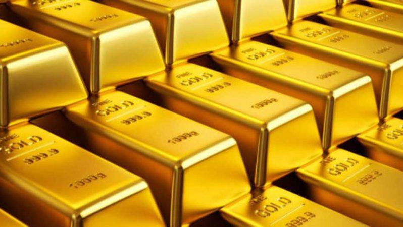 Ons Altının Gram Altın Fiyatına Etkisi Nedir?