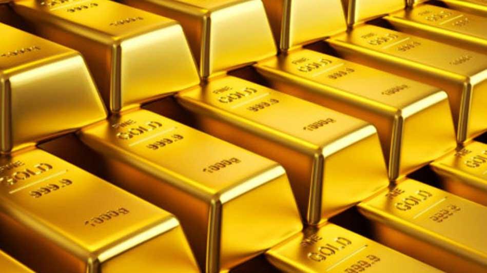 Altın Hesabına Faiz Veren Bankalar