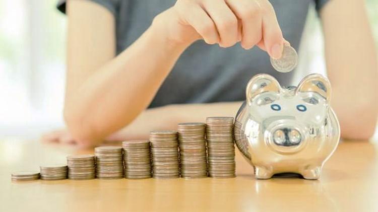 Para Biriktirmek için Edinmeniz Gereken Alışkanlıklar