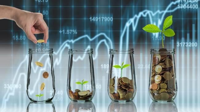 Yatırım Fonu Nedir? Nasıl Kazandırır?
