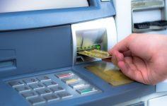 Kredi Kartı Aidat Ücretleri Ne Kadar Oldu?