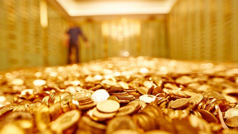Banka Altın Hesaplarından Vergi Alınıyor Mu?