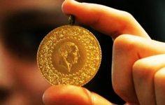 Altın Ne Zaman Yükselir? Ne Zaman Altın Alınmalı?