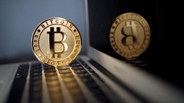 Bedava Bitcoin Veren Siteler