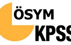 Kpss Para Yatırma Nasıl Yapılır?