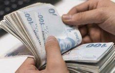 Kredi Öderken Başka Bir Kredi Daha Çekilebilir Mi?