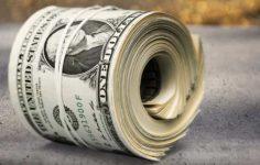 Kredi Çekip Dolar Almak Para Kazandırır Mı?