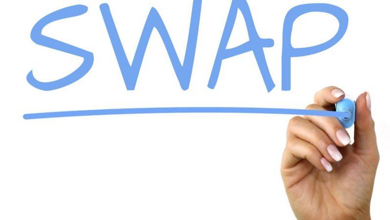 SWAP Nedir? Merkez Bankası'nın SWAP Faizi Arttırması Ne Anlama Geliyor?