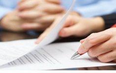 Ticari Kredi Yapılandırma Nasıl Yapılır?