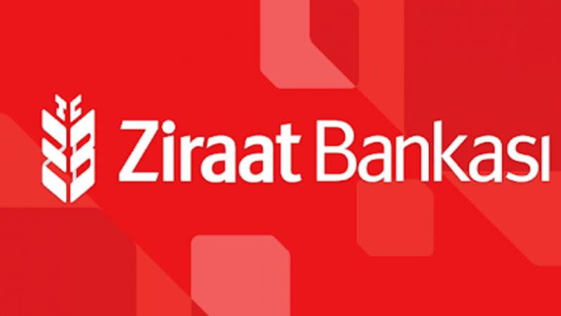 Ziraat Bankası Döviz Hesabı Nasıl Açılır?