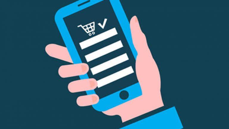 Mobil Ödeme Nakite Çevirme Nasıl Yapılır?
