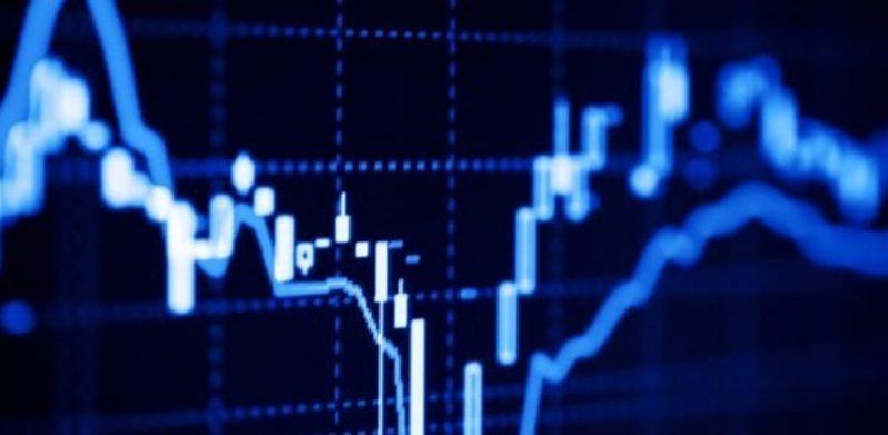 Borsa Haftaya Rekorla Başladı