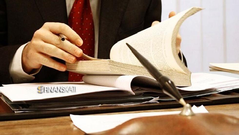 Kredi Yasal Takip Nedir? İdari Takipten Farkı Nedir?