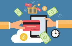 Dropshipping İle E-Ticaret Nasıl Yapılır?