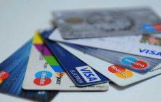 Kredi Kartı Nakite Çevirme Nasıl Yapılır?