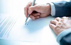 Kredi Sözleşmesi İmzalanırken Dikkat Edilmesi Gerekenler