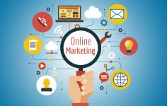 Satış Ortaklığı (Affiliate Marketing) Yaparak Para Kazanmak