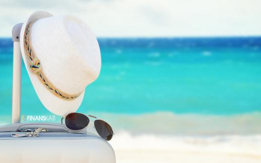 Seyahat Sağlık Sigortası Nedir?