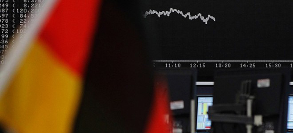 Almanya'da Kovid-19 kısıtlamalarının uzatılması ekonomiyi durgunlaştıracak