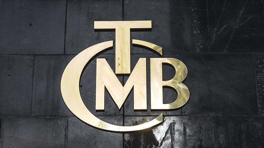 TCMB Türk lirası zorunlu karşılık oranları artırımına ilişkin açıklama