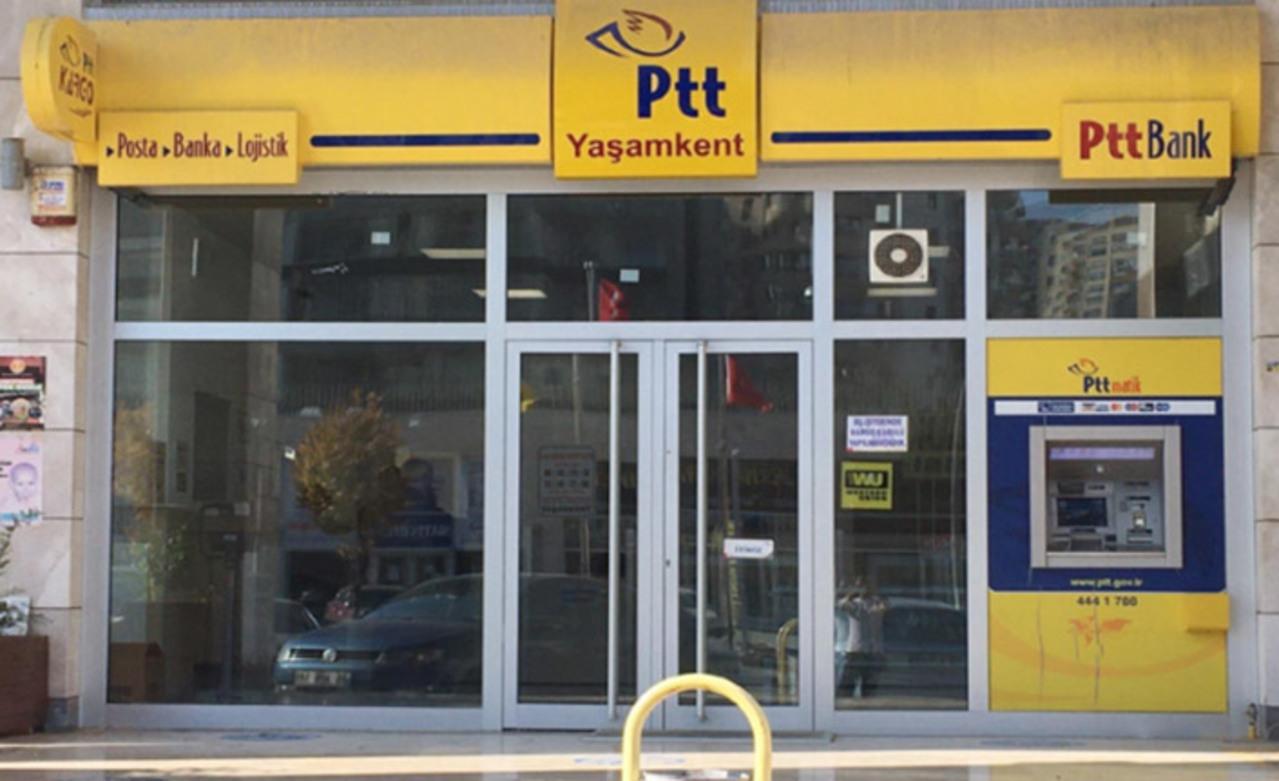 PTT Emeklilik Kredi Başvurusu Nedir, Şartları Nelerdir