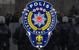 2021 Polis Eş Durumu Tayini Nasıl Yapılır?