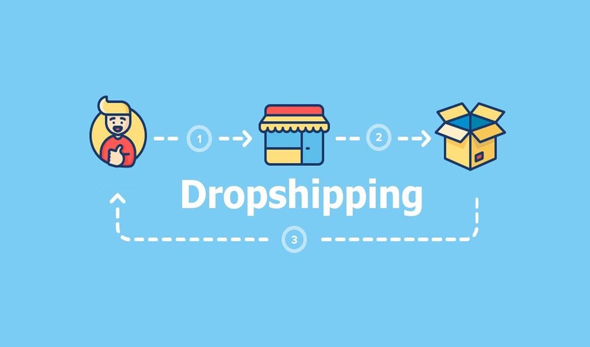 Dropshipping Nedir Nasıl Yapılır ?