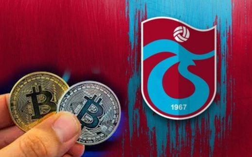 Trabzonspor Fan Token (TRA) Nedir? Nasıl Alınır?
